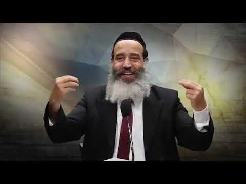 הרב יצחק פנגר - הבמאי הגדול בעולם!!