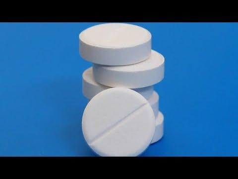 The Washington Post investigates price fixing of generic drugs