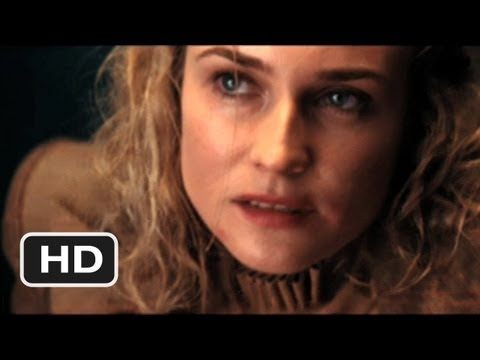 Inglourious Basterds #4 Movie CLIP - A Horse of a Different Color (2009) HD