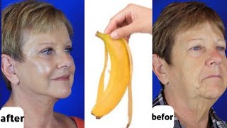 Japanese secret to looking 10 years younger than your age/anti aging remedy to remove wrinkles