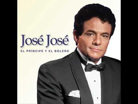 José José -