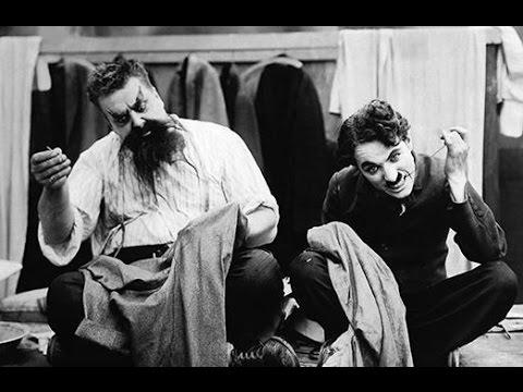 The Floorwalker (1916) - Charlie Chaplin