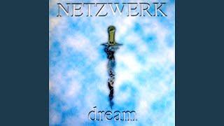 Dream (Radio Edit)