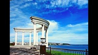 видео Работа : Вакансии - Ижевск