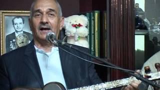 5. Мухаммаджон Шарипов - Ушок