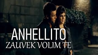 ® Mr.Anhellito - Zauvek Volim Te [OFFICIAL HD VIDEO]