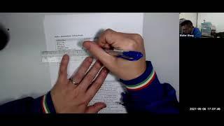 Publication Date: 2021-05-06   Video Title: Collocations
