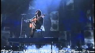 Play Faltando Um Pedaco (live)
