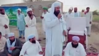 vuclip syed gul ahmed shah (Alijan Qadri)