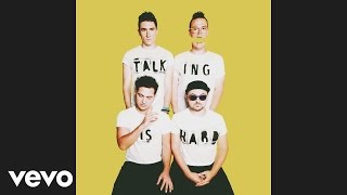 Baixar - Walk The Moon Work This Body Le Mix Nouveau Audio Grátis
