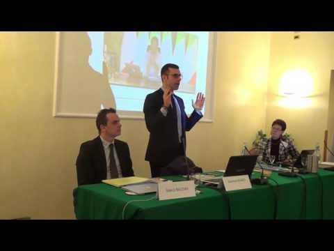 Executive Master in EU studies part 2