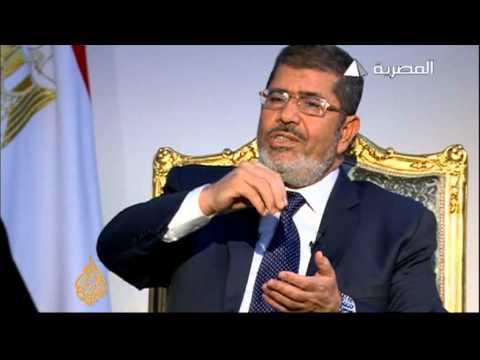 Egypt panel voting on divisive charter