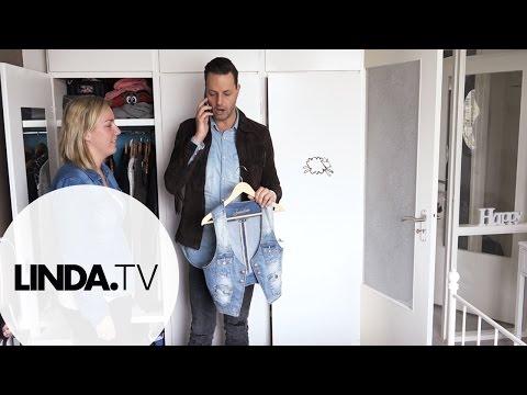 Fred in Rotterdam || Afl. 2.7 Leer van Fred || LINDA.tv