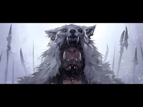 World of Warcraft ALL Animated Shorts: Legion, Warlords of Draenor, Mists of Pandaria