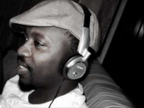 Anthony Hamilton-Red Light (HOT NEW R&B SOUL MUSIC 2011)[FREE DOWNLOAD]