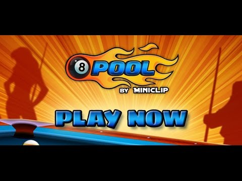 8 Ball Pool: Can I Shoot Now?