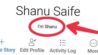 What is bio In Facebook    And Change or Set Bio on Facebook Profile Account