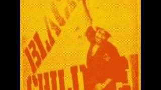 Black Children - Sledger Afro Funk