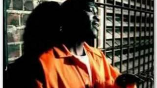 Chamillionaire ft. Akon - Ridin