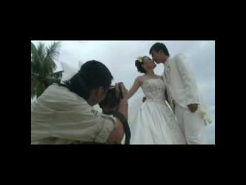 Guam Wedding Photographer Steven Zhao