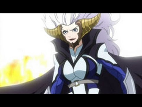 Fairy Tail Episode 163 Review Mirajane S Sitri And Nonsense Fanservice Youtube Sitri (シュトリ shutori) is a satan soul spell. fairy tail episode 163 review mirajane