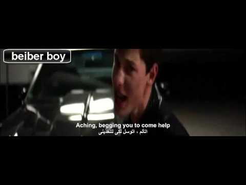 Shawn Mendes   Stitches مترجمة عربى