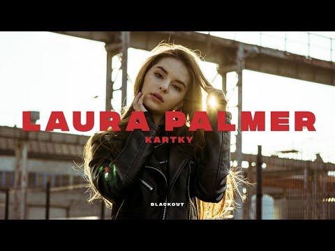 Kartky - Laura Palmer (prod. NoTime)