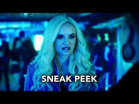 The Flash 4x05 Sneak Peek #2