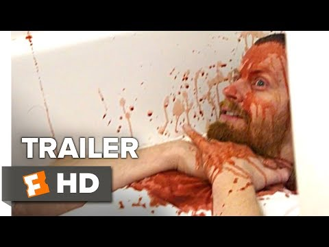 Fake Blood Trailer #1 (2018) | Movieclips Indie