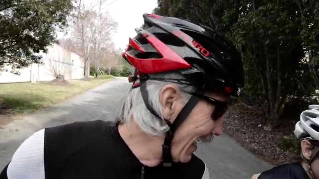 a90b56f9d5f68 Giro Savant MIPS Road Bike Helmet Review By Performance Bicycle - YouTube