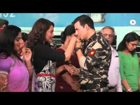 ashq-na-ho-(-arijit-singh-)---shubham-vishwakarma