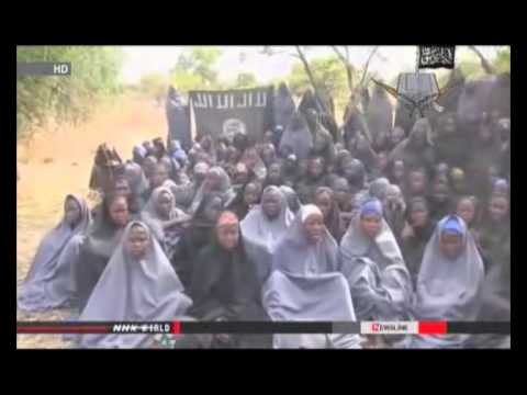 Nigeria: Deadly attack by Boko Haram on military base
