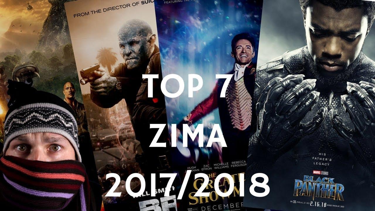 najbolji filmovi 2017