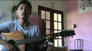 Dekopul Kandulin Thema Lahiru Perera Guitar cover by Jehan Cassim .mp4.mp3