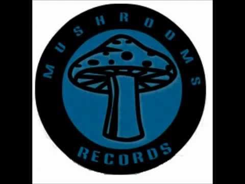ECO-Entre letras y recuerdos(Mushroom Records)