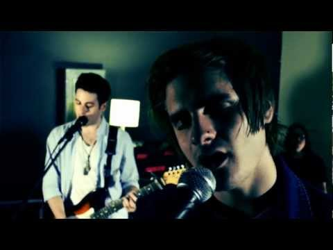 WE ARE YOUNG - FUN. (Cover) - RadioDriveBy