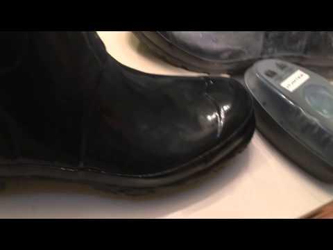 Hunter Boot Shine Honest Review