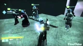 Galactic Assault Squad