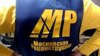 Установка счетчиков воды в Москве(, 2017-03-01T09:10:25.000Z)