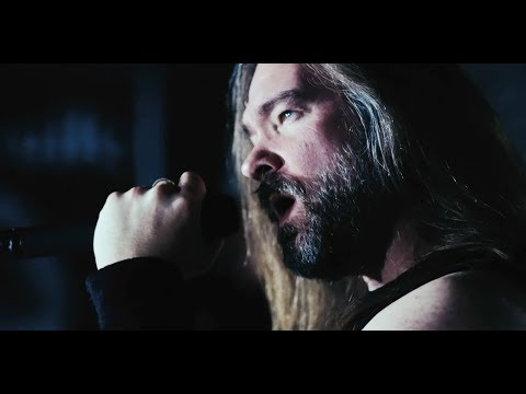 HEIDEVOLK - Ontwaakt (Official Video) | Napalm Records
