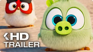 The Best NEW MOVIE TRAILERS 2019 (Weekly #8)
