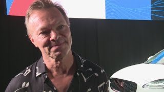 Pete Tong reveals he's working on new album