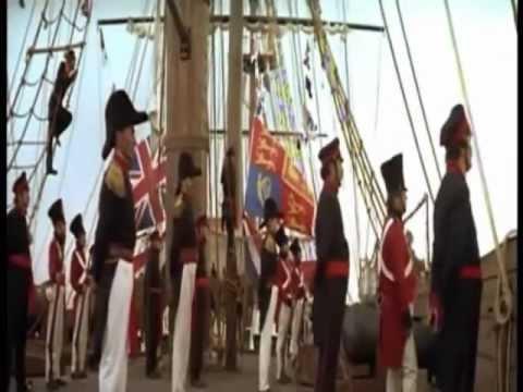 The British Empire and Opium War