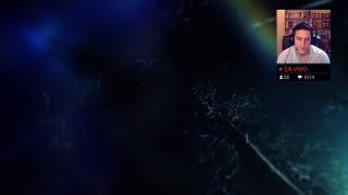 SPEEDRUN EASTER EGG REVELATIONS / #ZWC TORNEO MUNDIAL