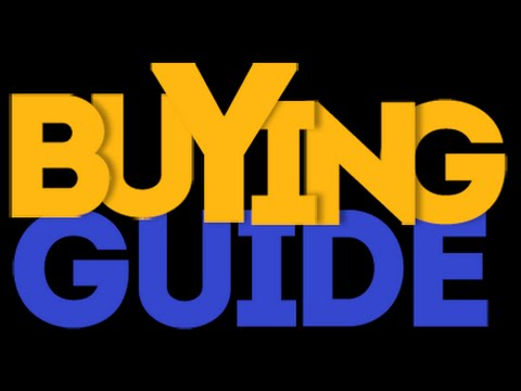 Buyers Guide for Choosing the Right Day Trading System