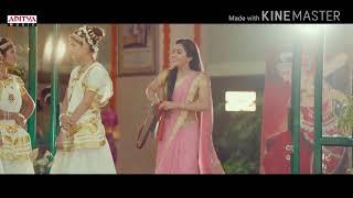 inkem inkem kavale (tamil version) innum enna full song