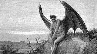 Most evil black metal melodies