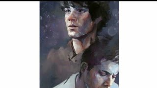 "Supernatural 1x13 ""Rota""(DUB)"
