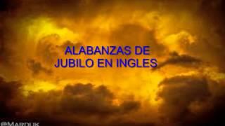 Musica catolica en ingles