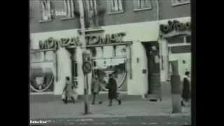 ZDF-History - Antenne West: Das Fernsehen und die Einheit